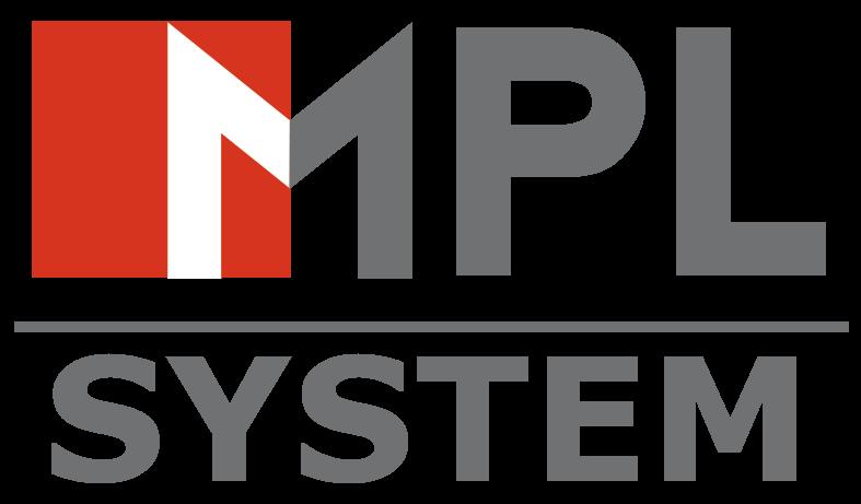 MPL SYSTEM